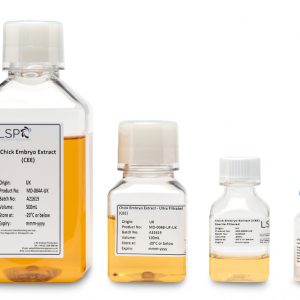Chick Embryo Extract (CEE)